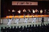 新入生歓迎会4