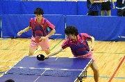 卓球関東5
