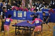 卓球関東6