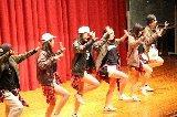 ダンス発表会06