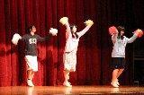 ダンス発表会07
