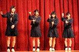ダンス発表会09