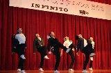ダンス発表会11