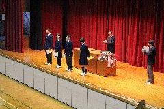 終業式03