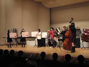 管弦楽器7重奏