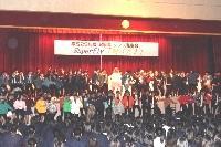 ダンス発表会03