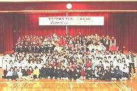 ダンス発表会04