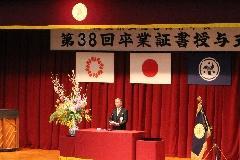 卒業式03
