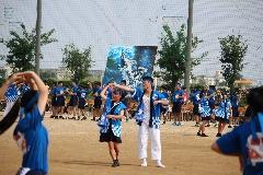 体育祭04