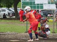 ソフトボール05