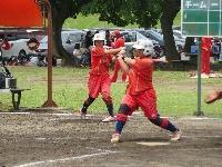 ソフトボール06
