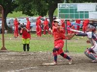 ソフトボール07