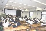 部活動勉強会02