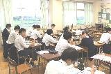 部活動勉強会03