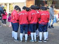 ソフトボール03