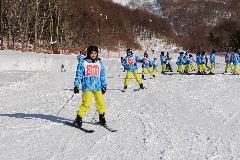スキー04