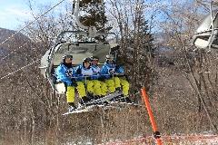 スキー03